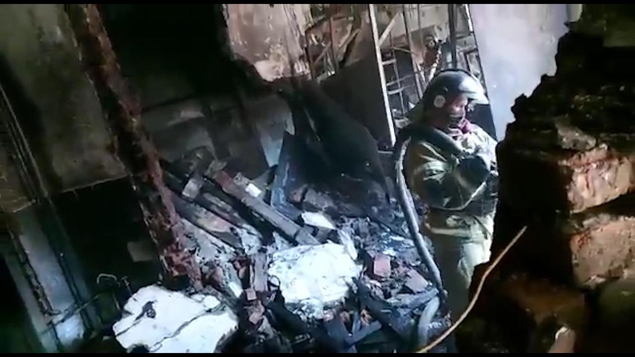 Видео:ЧП Новосибирск\VK