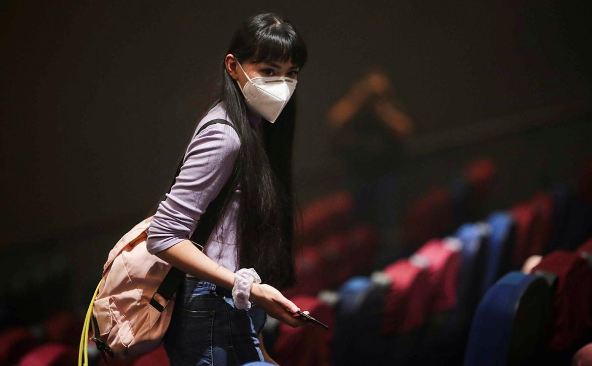 Фото: Henry Romero / Reuters