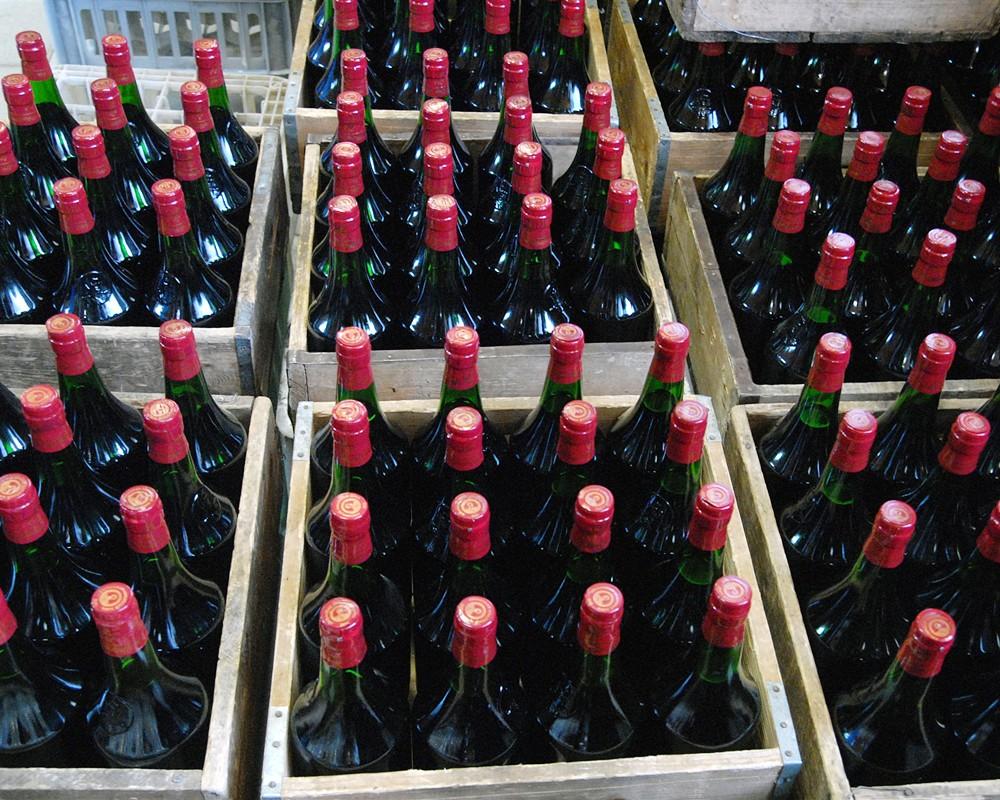 Проблема контрабанды алкогольной продукции и табачных изделий american spirit где купить сигареты