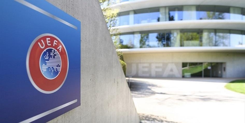 Фото:UEFA.com