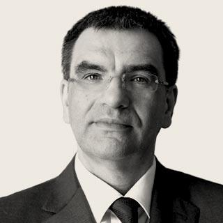 Сергей Недорослев