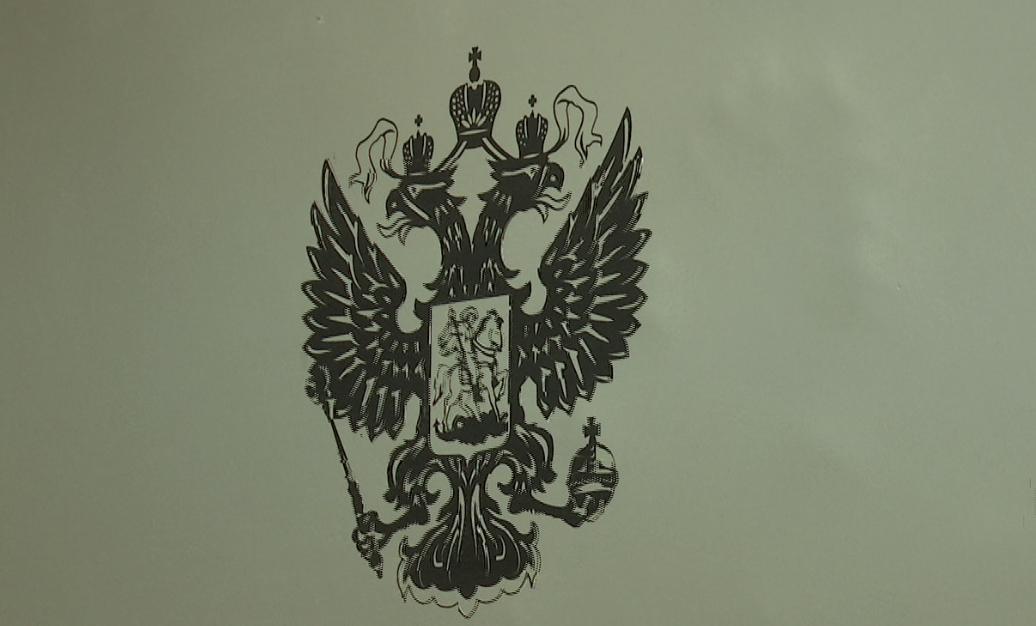 Пермский магазин электроники незаконно работал под федеральным брендом