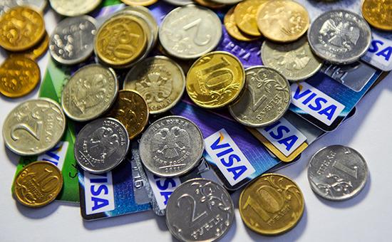 при получении карты сбербанка нужно платить деньги