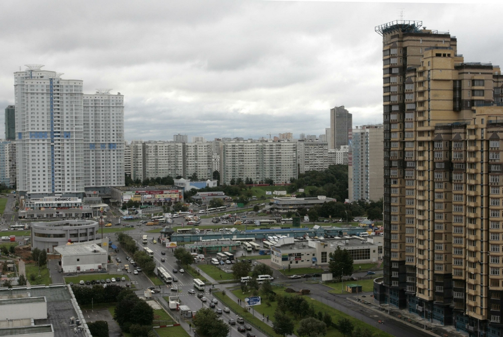Фото: Nikolay Titov / Russian Look
