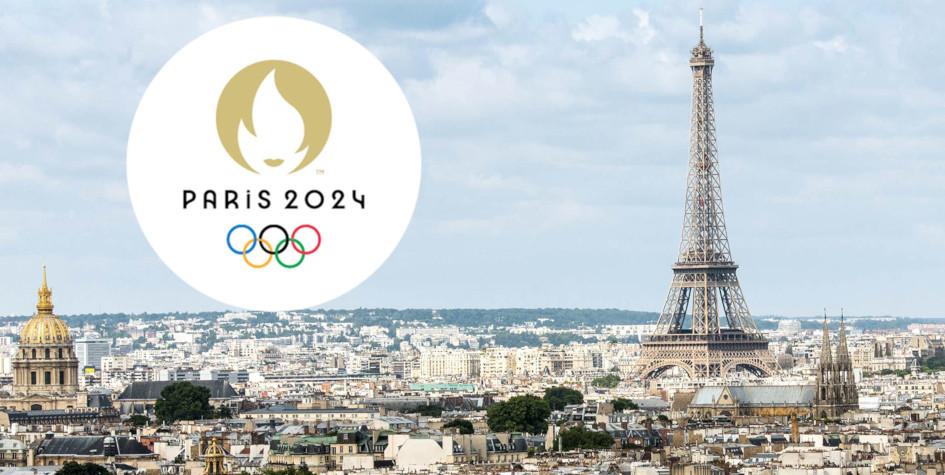 Фото: Press / IOC