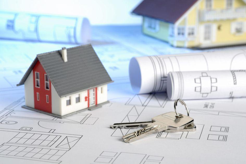 Льготную ипотеку под 6,5 % годовых могут взять только граждане Российской Федерации