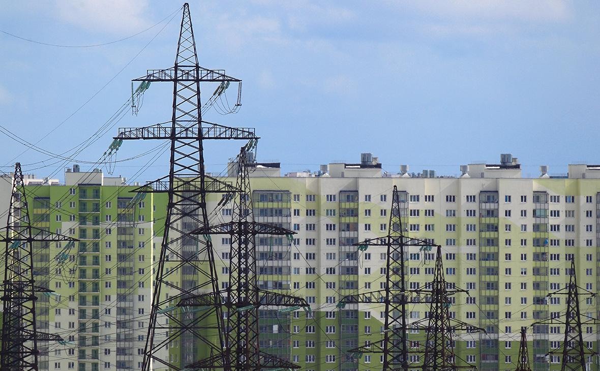 Фото:Роман Храмовник / ТАСС