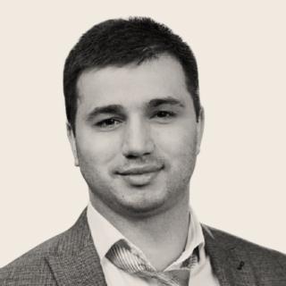 Билал Курбанов
