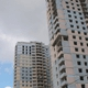 Фото: В Южном Бутове появится комфортное жилье