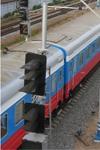 Фото: Из Москвы в Зеленоград построят отдельную ж/д ветку, а затем - метро