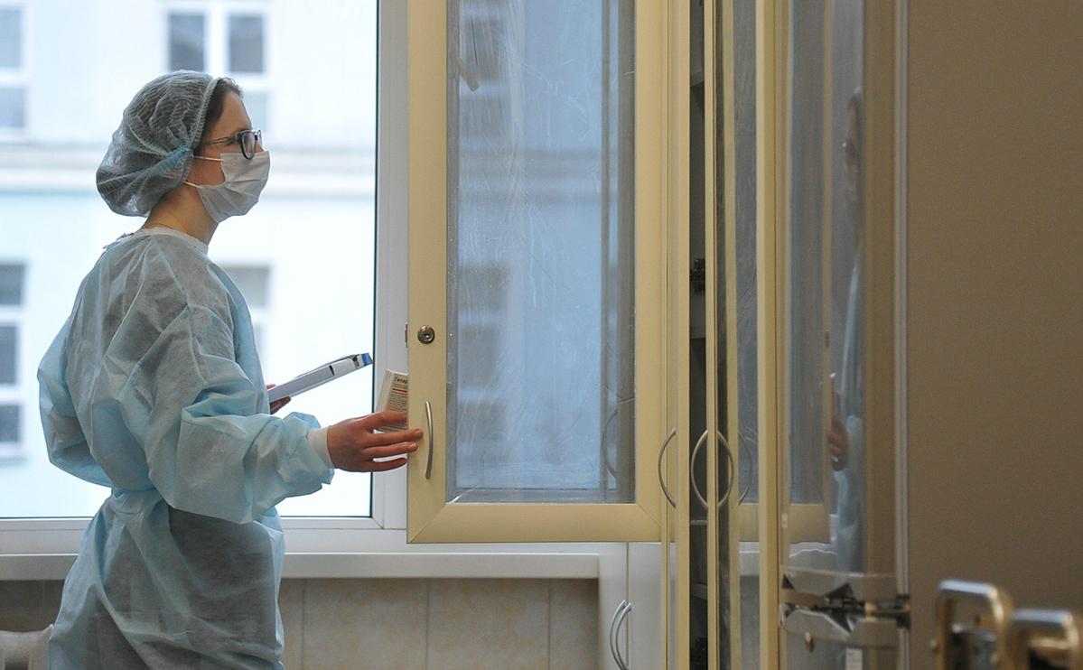 Путин освободил врачей от уголовного наказания при утрате наркопрепаратов