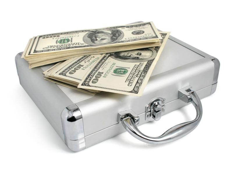 Перевод денег за границу для покупки недвижимости как взять ипотеку во франции