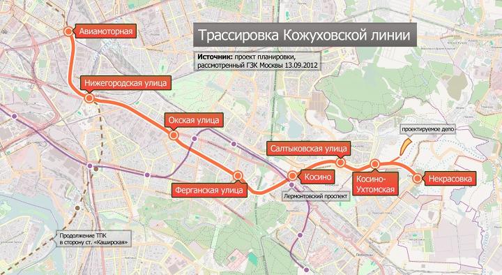 Фото:www.rosmetrostroy.ru