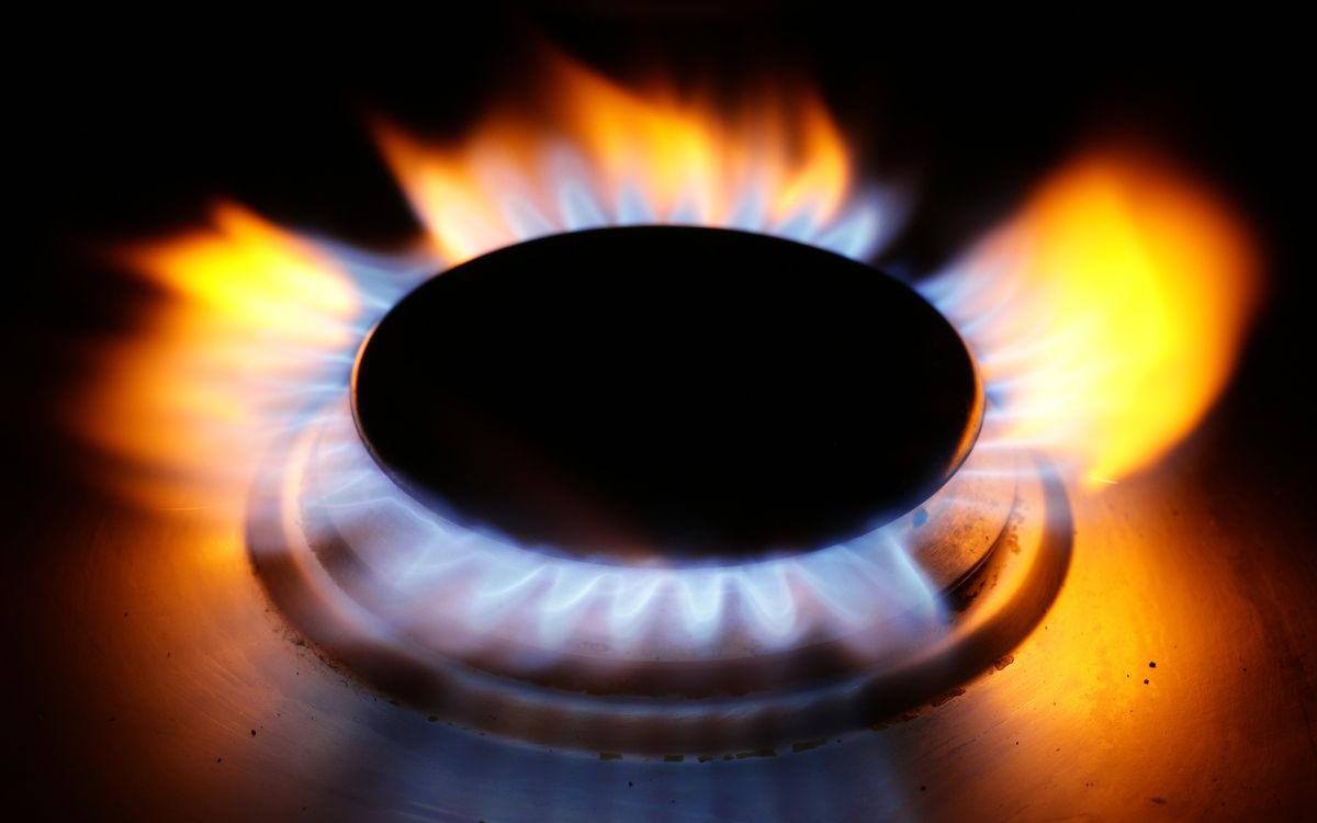 Возвратить денежные средства по договорам газификации граждане России смогут в течение полугода со дня подачи заявки на газификацию