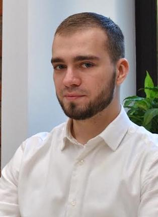 Иван Чепижко