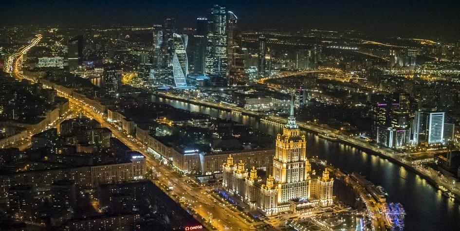 Фото: Global look press/Sergey Fomin