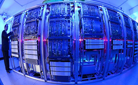 Провайдер описал неудачный эксперимент по отключению России от интернета