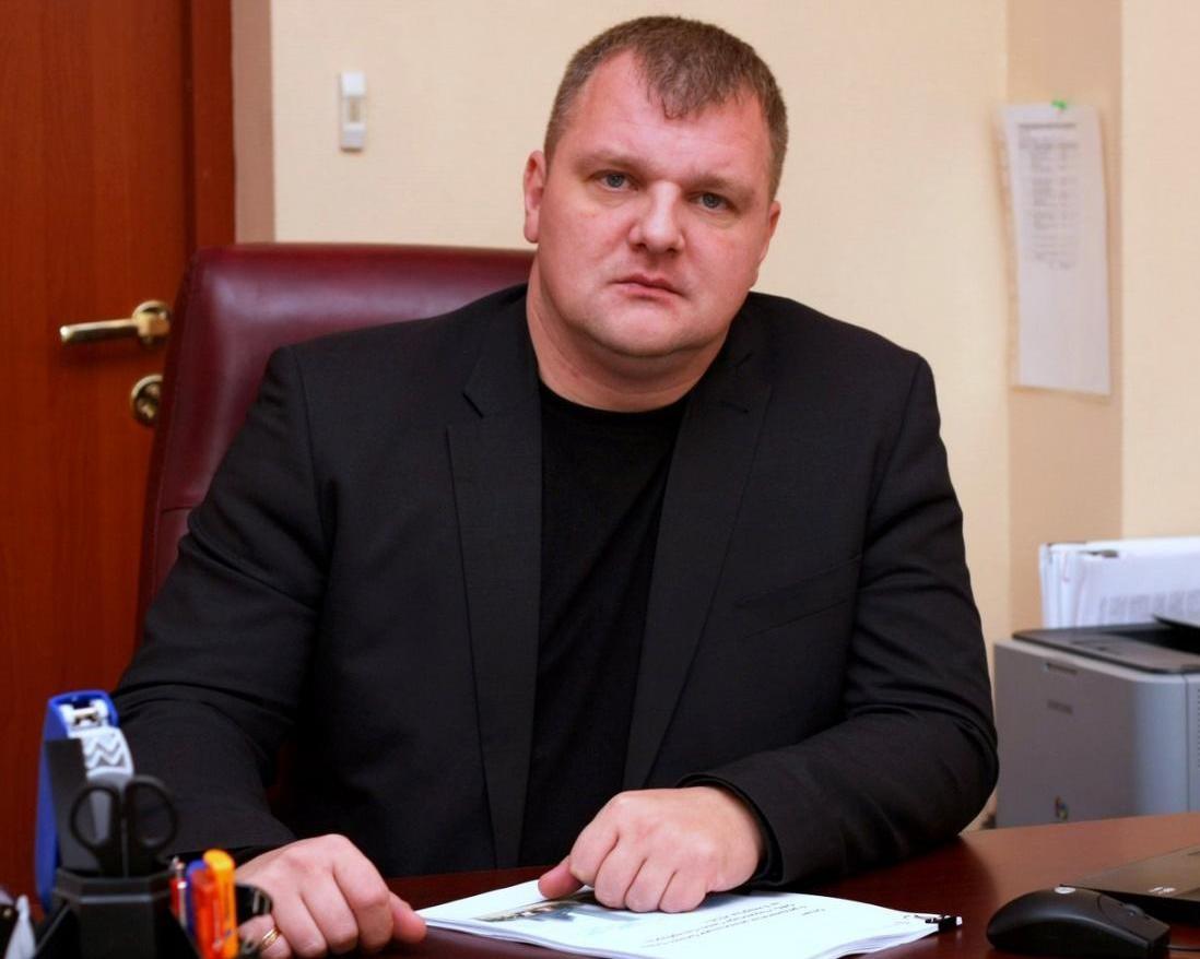 "Фото: А.Соколов/пресс-служба ""Ингрии"""
