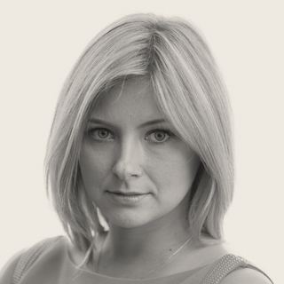 Екатерина Старостина