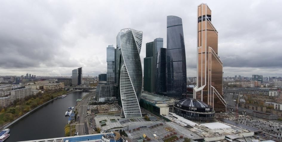 Фото: Global Look Press/Nikolay Gyngazov