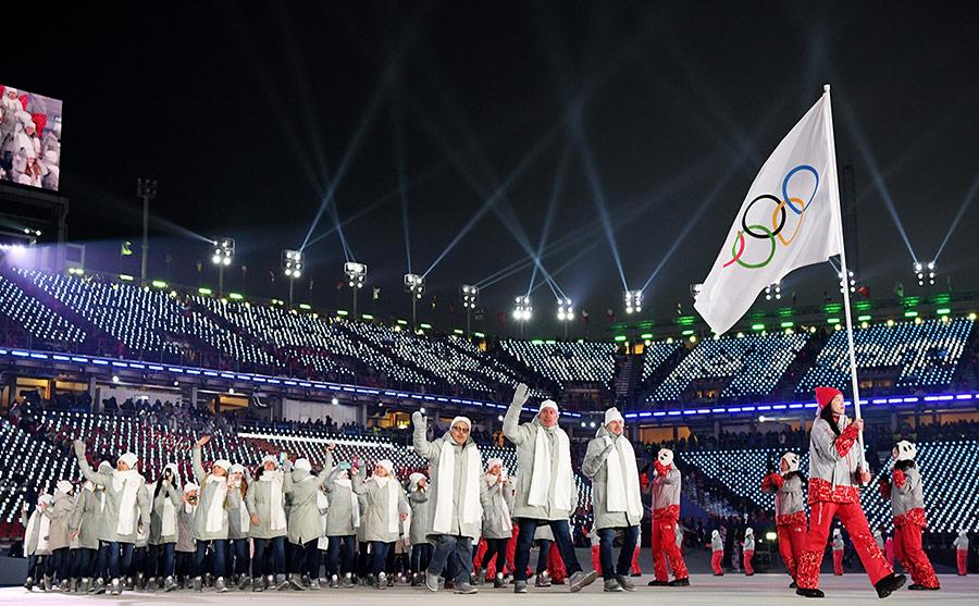 Фото:Matthias Hangst / Getty Images