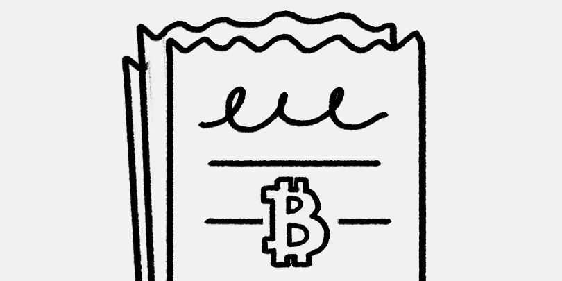 Майнер Argo Blockchain выйдет на биржу NASDAQ :: РБК.Крипто