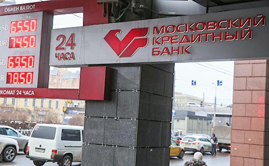 Лента карта райффайзен банка активировать