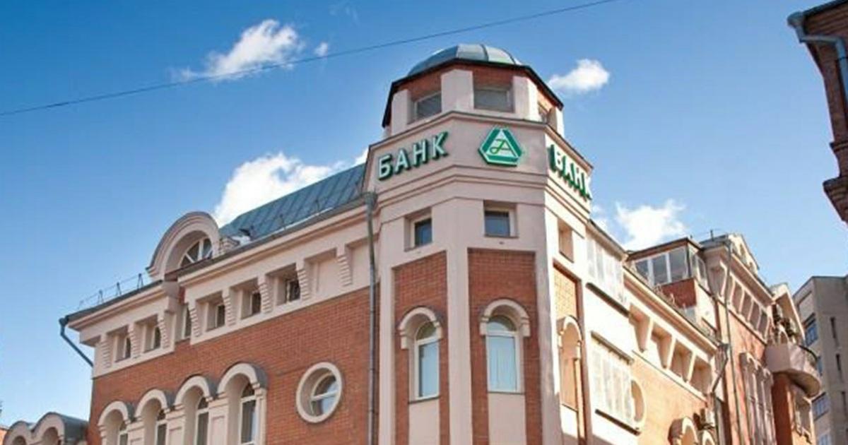 северная дноуглубительная компания банкротство