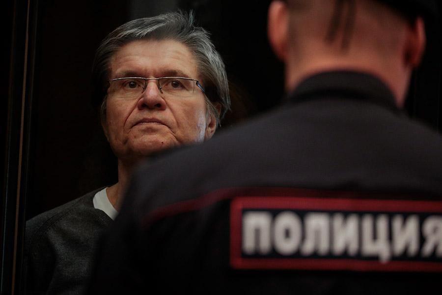Фото:Владислав Шатило / РБК