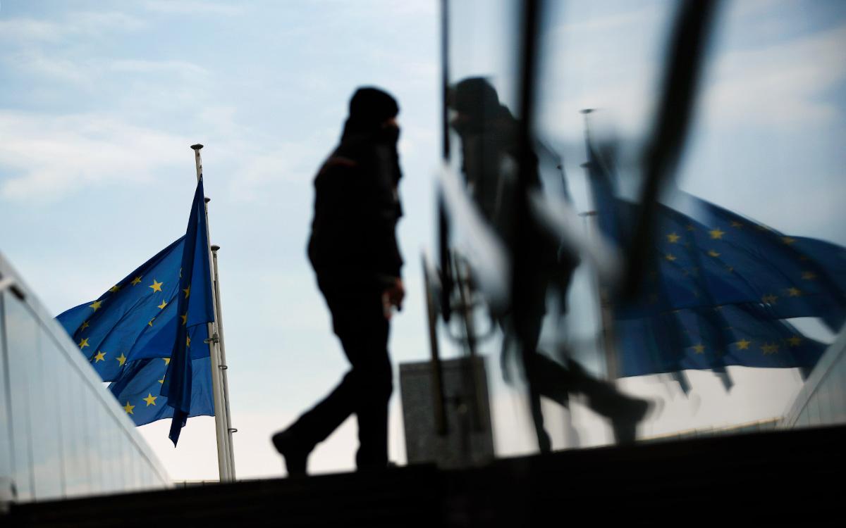 Фото: Francisco Seco / AP