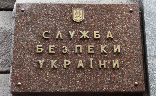 Фото: Носач Виталий/ИнА «Украинское фото»
