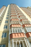 Фото: На рынок новостроек Подмосковья надвигается дефицит квартир