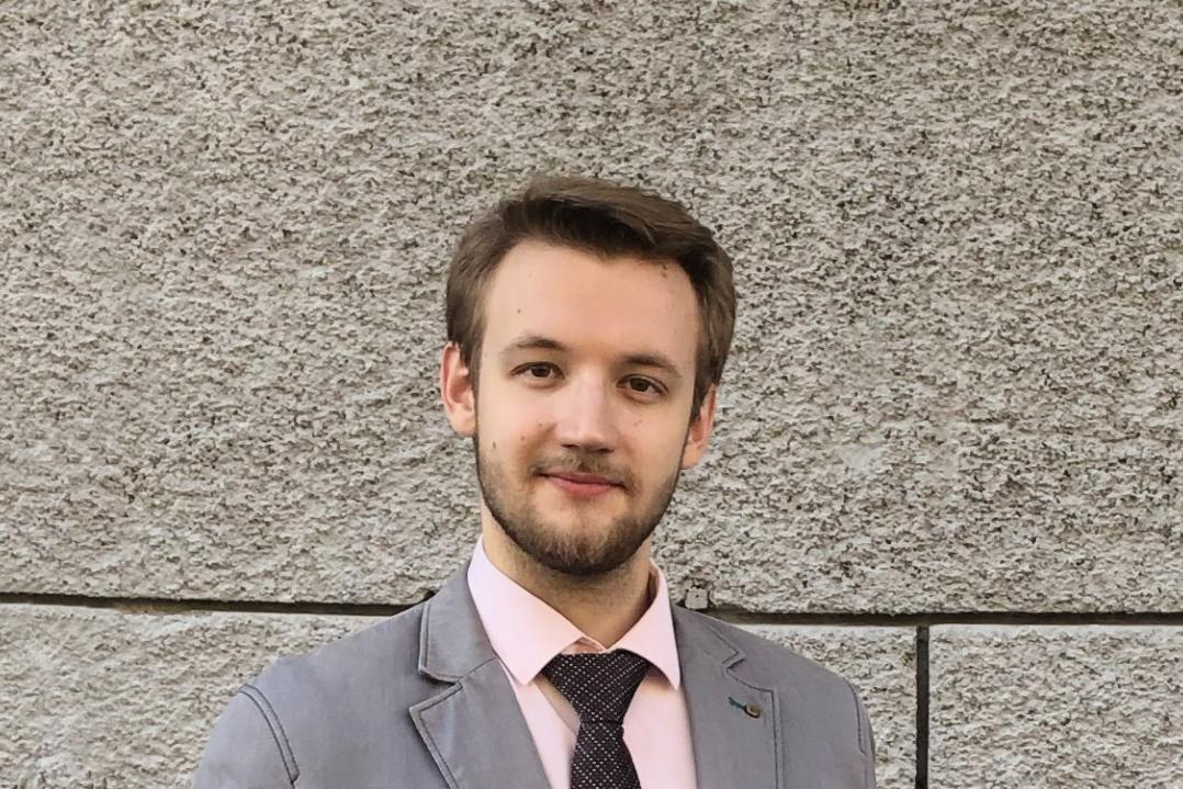 Юрий Лылов