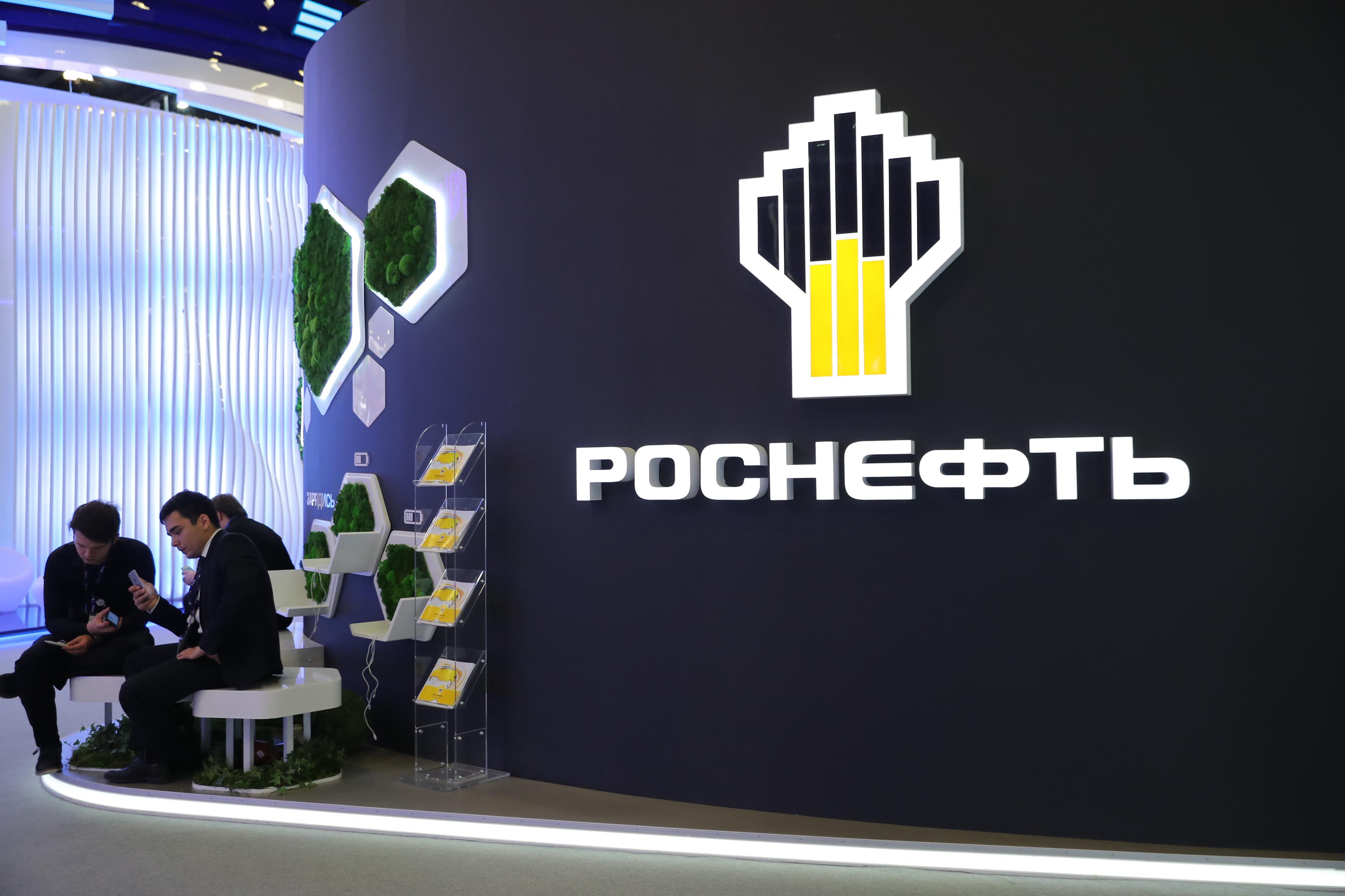 Фото: Владислав Шатило / RBC / ТАСС