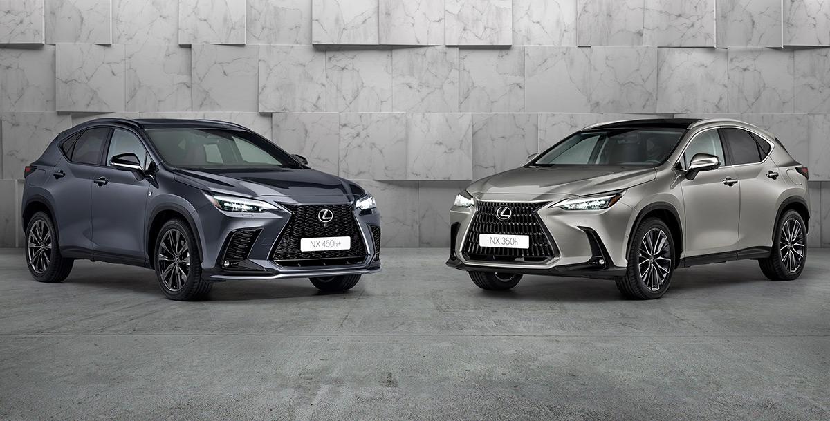 "Два Lexus NX 2021 <div id=""gtx-trans"" style=""position: absolute; left: -18px; top: -4px;""> <div class=""gtx-trans-icon""></div> </div>"