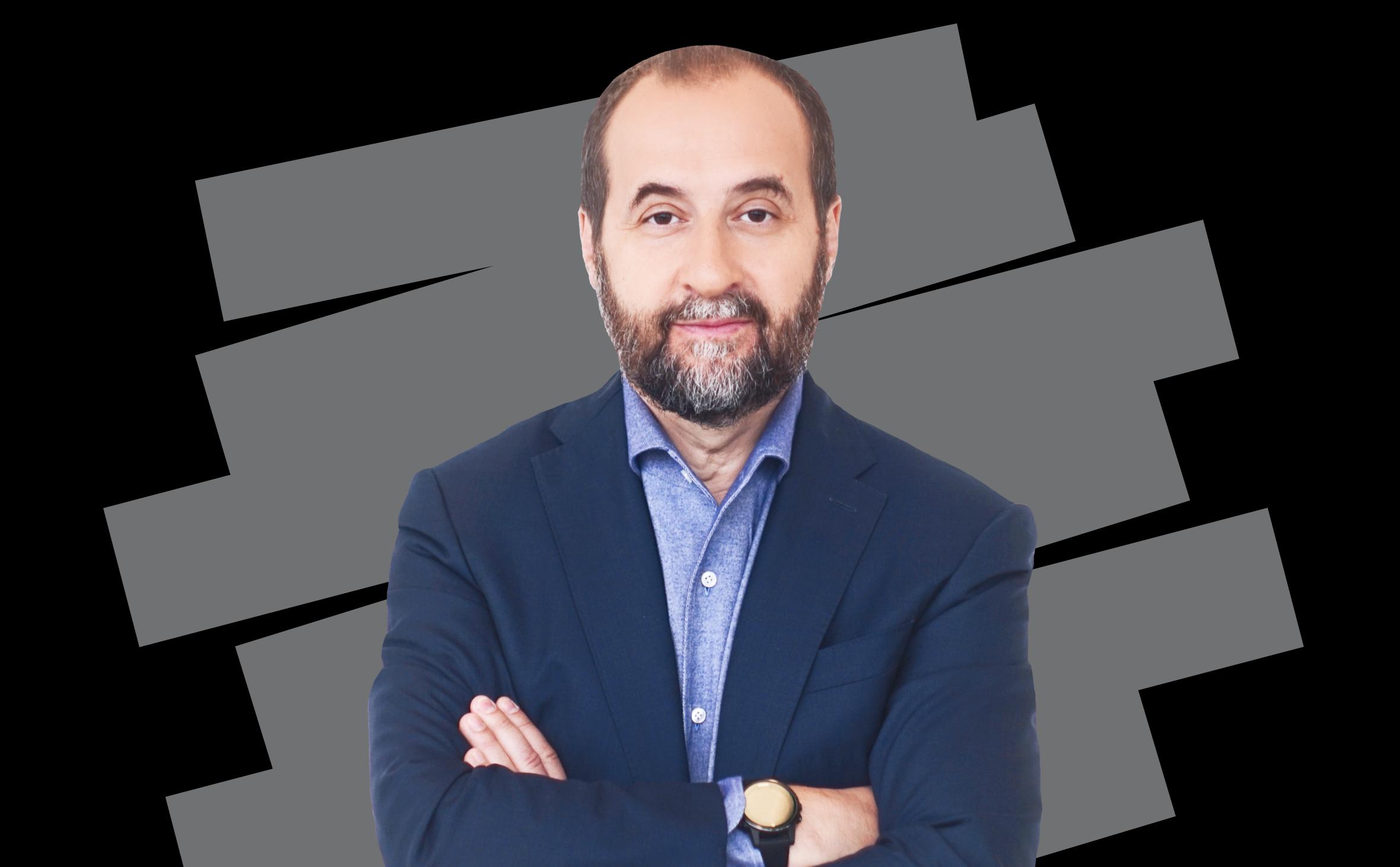 «Рынки вернутся к уровню конца 90-х». Советы инвесторам от Андрея Мовчана