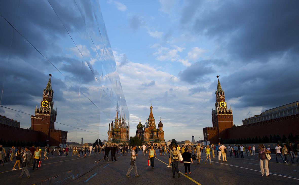 Фото: Максим Мармур / AP
