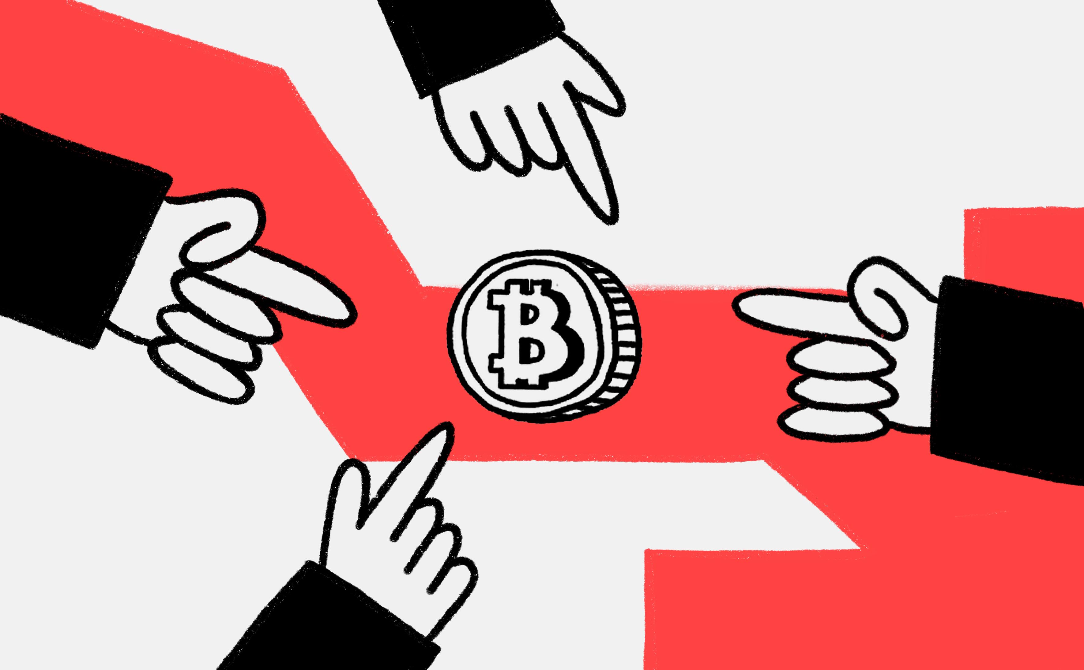 începeți tranzacționarea în bitcoin craig white bitcoin