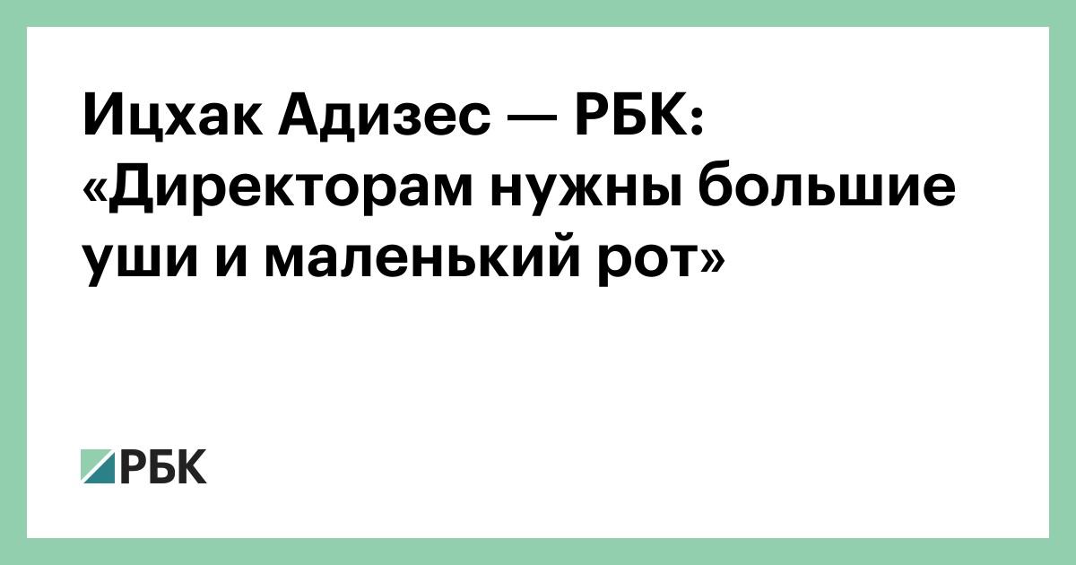 muzh-dvadtsat-chelovek-dayut-v-rot-film-onlayn-videoroliki