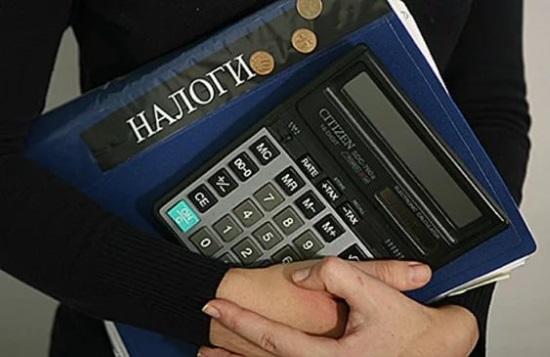 Восточный банк потребительский кредит калькулятор