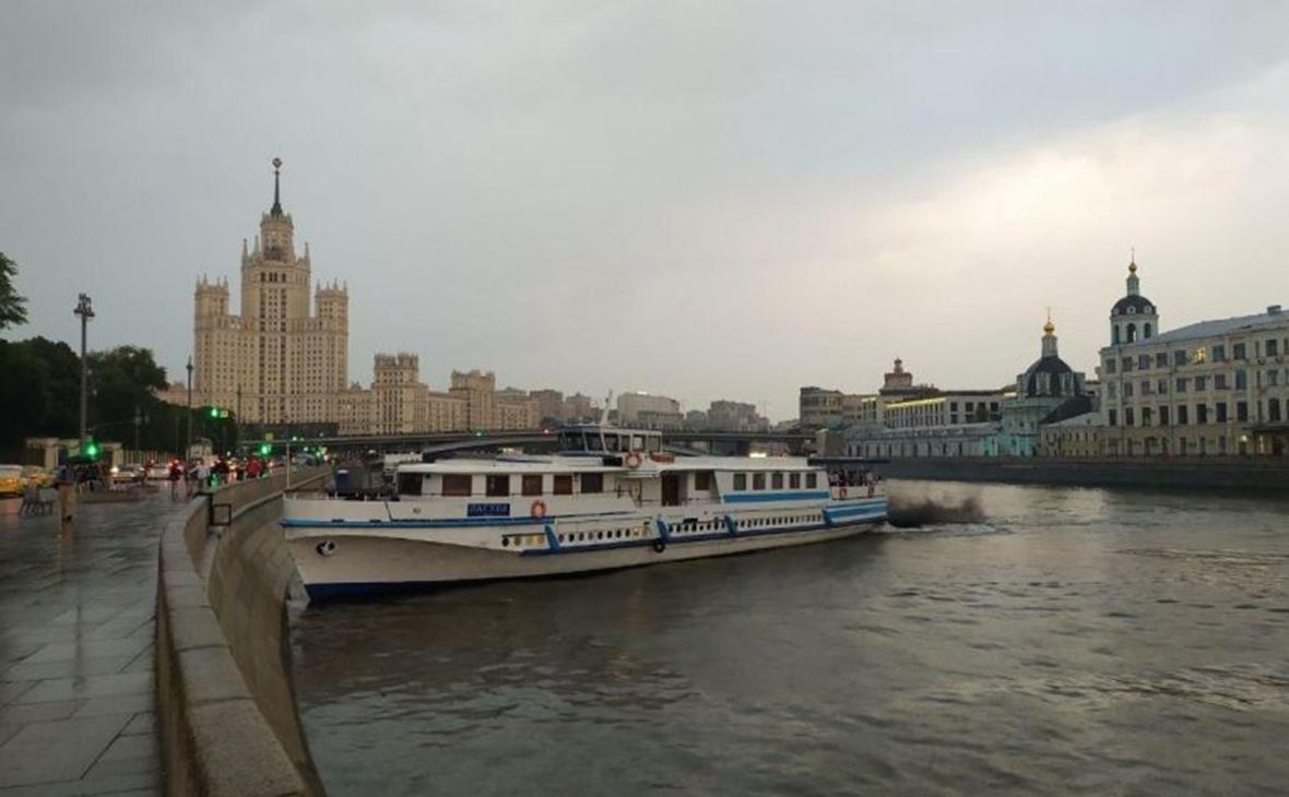 Фото: СК РФ