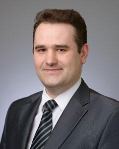 Валентин Гаврилов