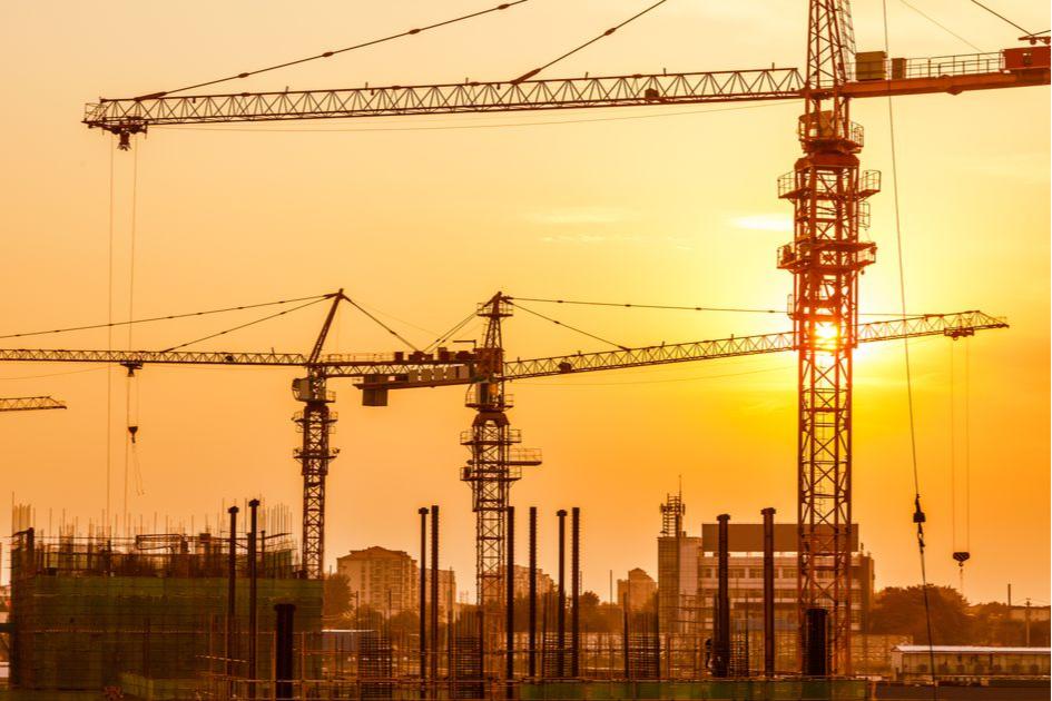 Застройщики будут обязаныразместить свои проектные документы в ЕИСЖС до того, как заключат первый ДДУ