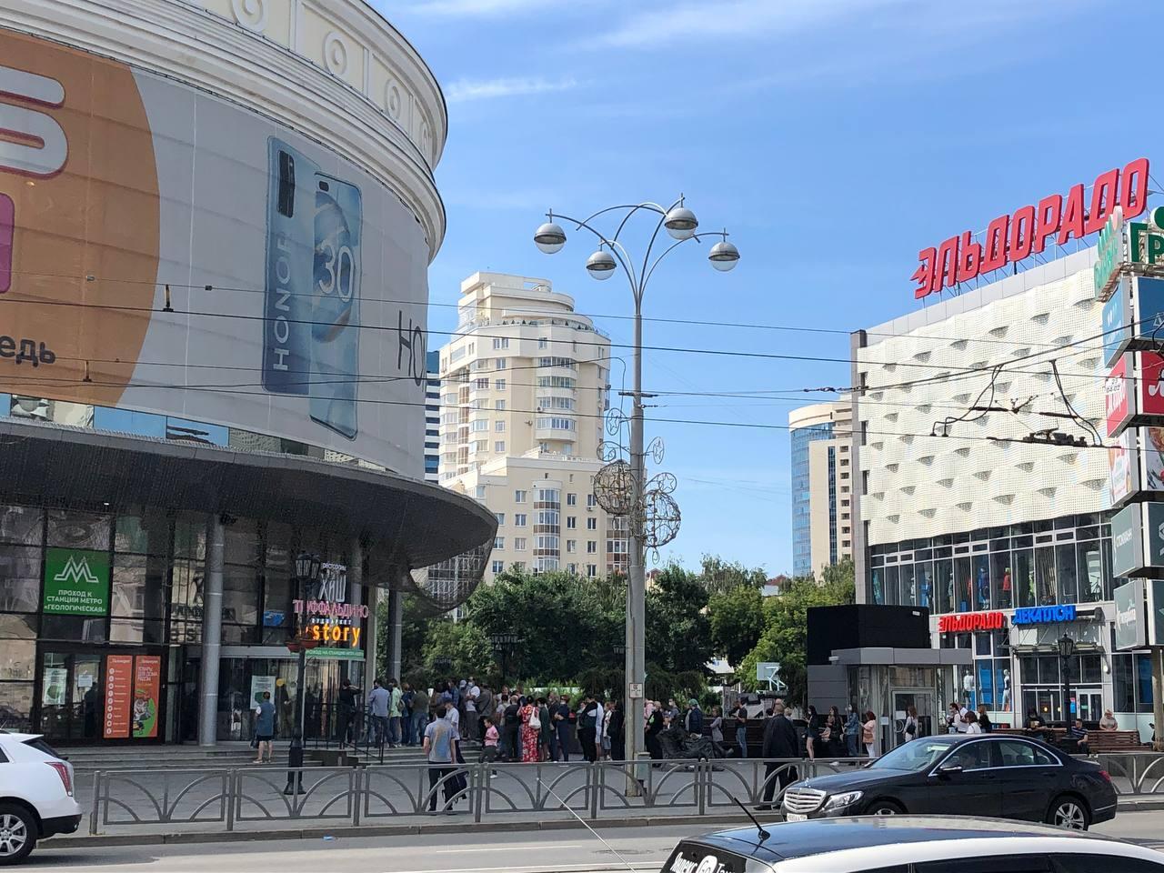 В России расширят географию обязательной вакцинации от коронавируса