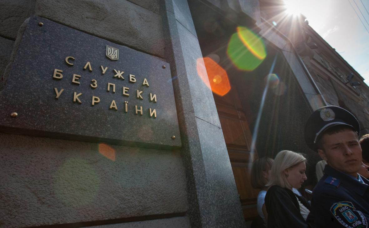 Фото:Переверзев Олег / «ИнА Украинское Фото»