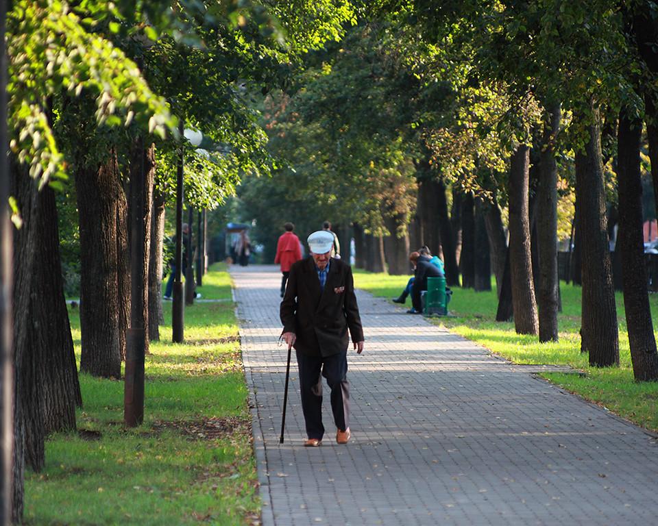 Пансионат для пожилых людей в татарстане голые пожилые женщины у дома