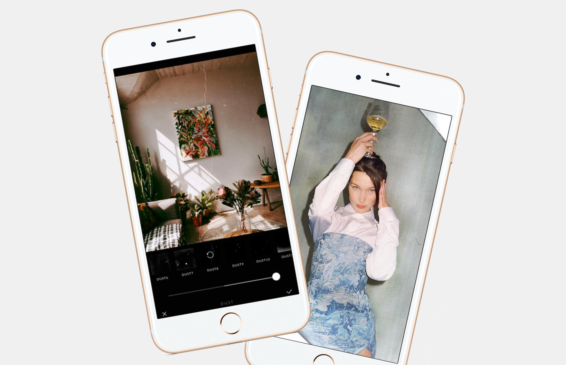 открыток ширина что за приложение для фото в инстаграм решения сложная работа