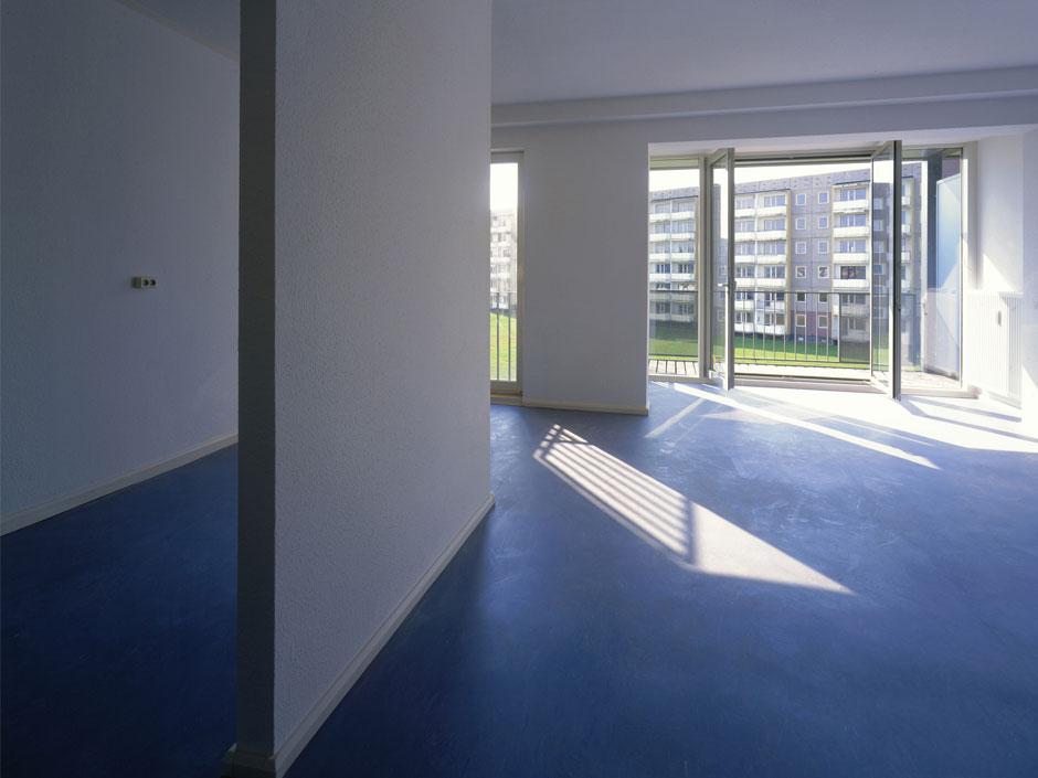 Балконы итеррасы накрыше наюжном изападном фасадах увеличивают пространство вквартире
