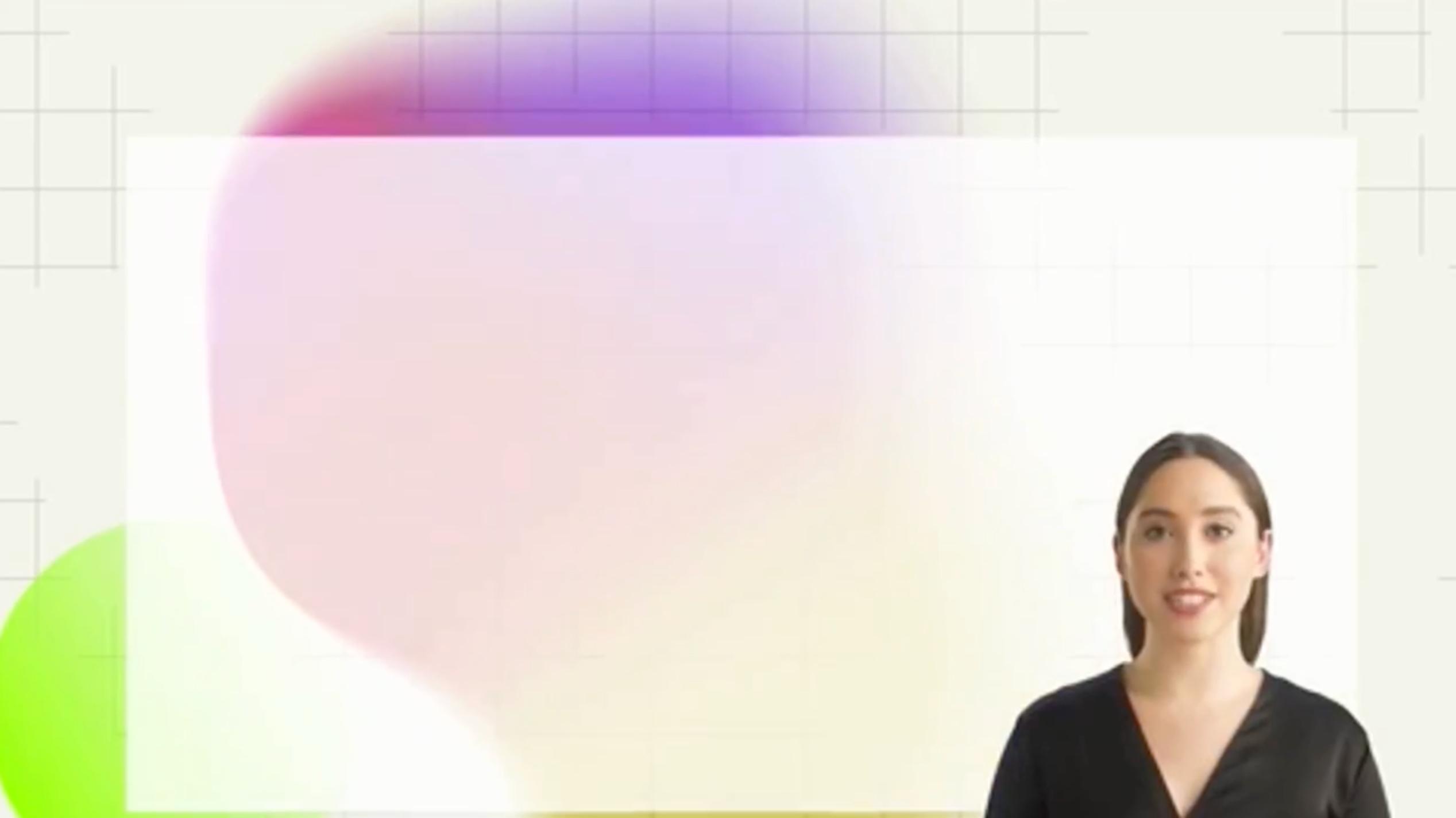 Видео:Ernst & Young