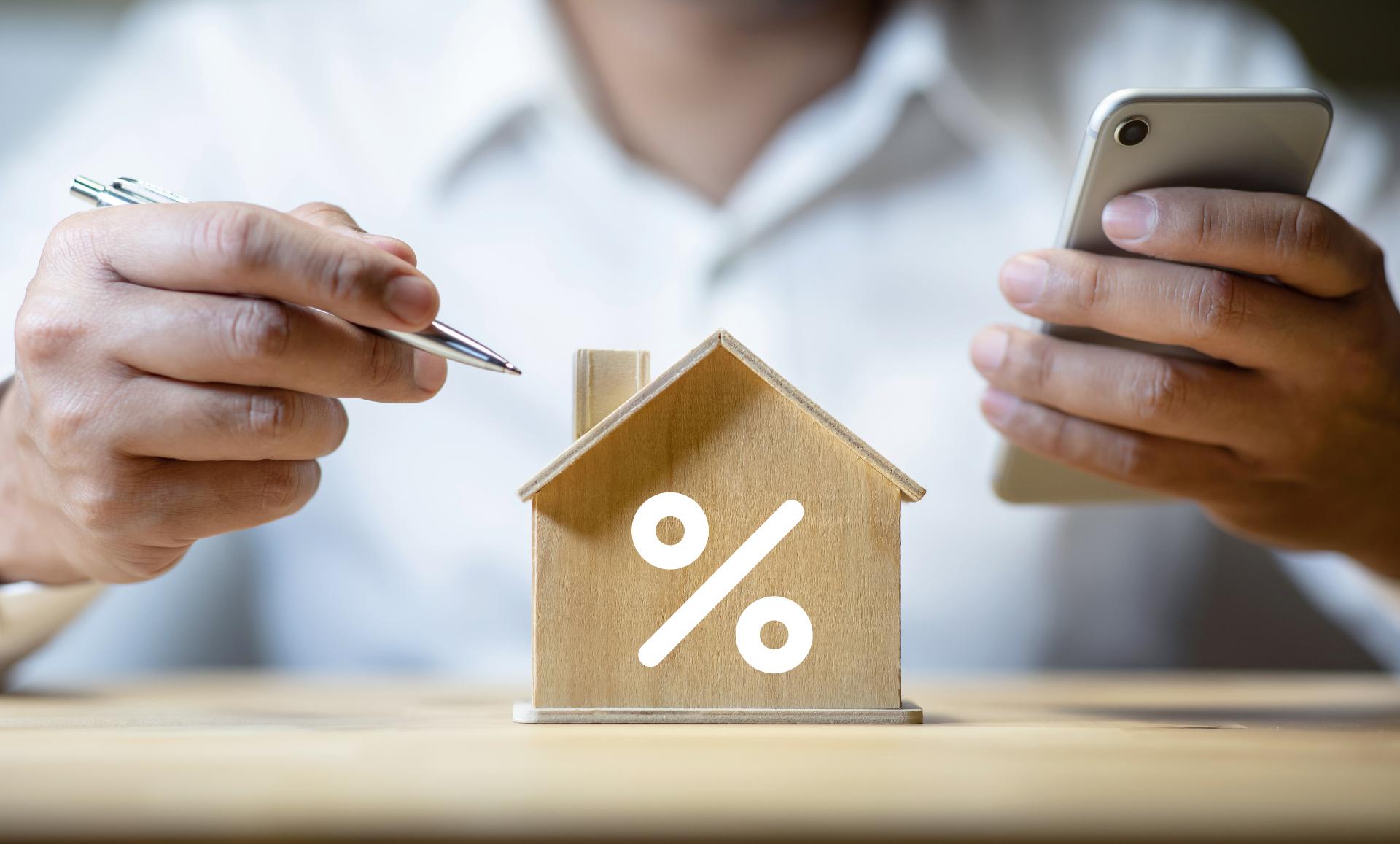 Средняя доходность инвестиций в ликвидные новостройки, приобретенные на старте продаж, — около 10% в год